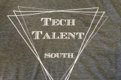 Tech Talent South Front
