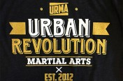 Urban Revolution Fashion Print