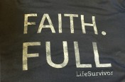 Faith Full