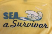 Sea a Survivor
